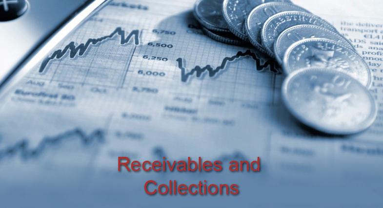 receivables-1024x427